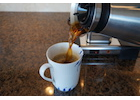 The Best Coffee Maker Review