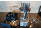 The Best Food Processor Review