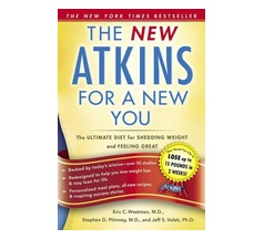 Atkins Diet
