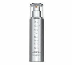 Prevage™ Face Advanced Anti-Aging Serum