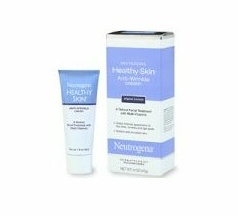Neutrogena Healthy Skin Anti-Wrinkle Cream - Night