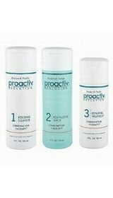Proactiv Solution 3-Step System