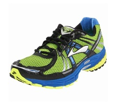 Brooks Men's Adrenaline GTS 12