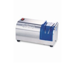 Edlund 401 Electric Knife Sharpener
