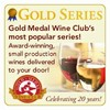 Gold Series Wine Club by Gold Medal Wine Club Review