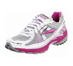 Brooks Women's Adrenaline GTS 12