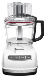 KitchenAid 11-Cup with ExactSlice™ System