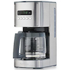 Kenmore 12-Cup Programmable Aroma Control Coffee Maker thumb