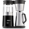 OXO On Barista Brain 9-Cup Coffee Maker (8710100)